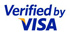 Safer Shopping with Visa