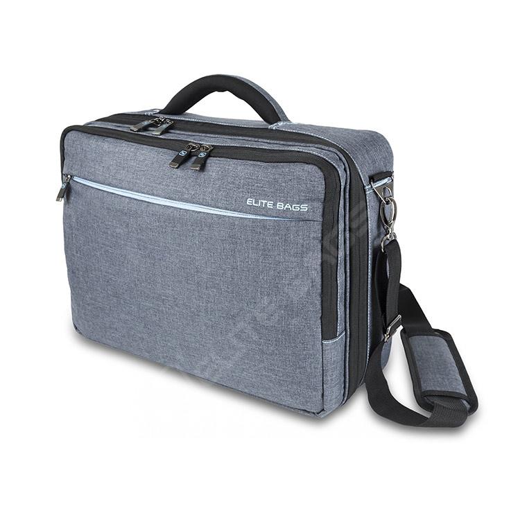 Elite Bags STREET S Ιατρική Τσάντα Επισκέψεων cd7c6fff065