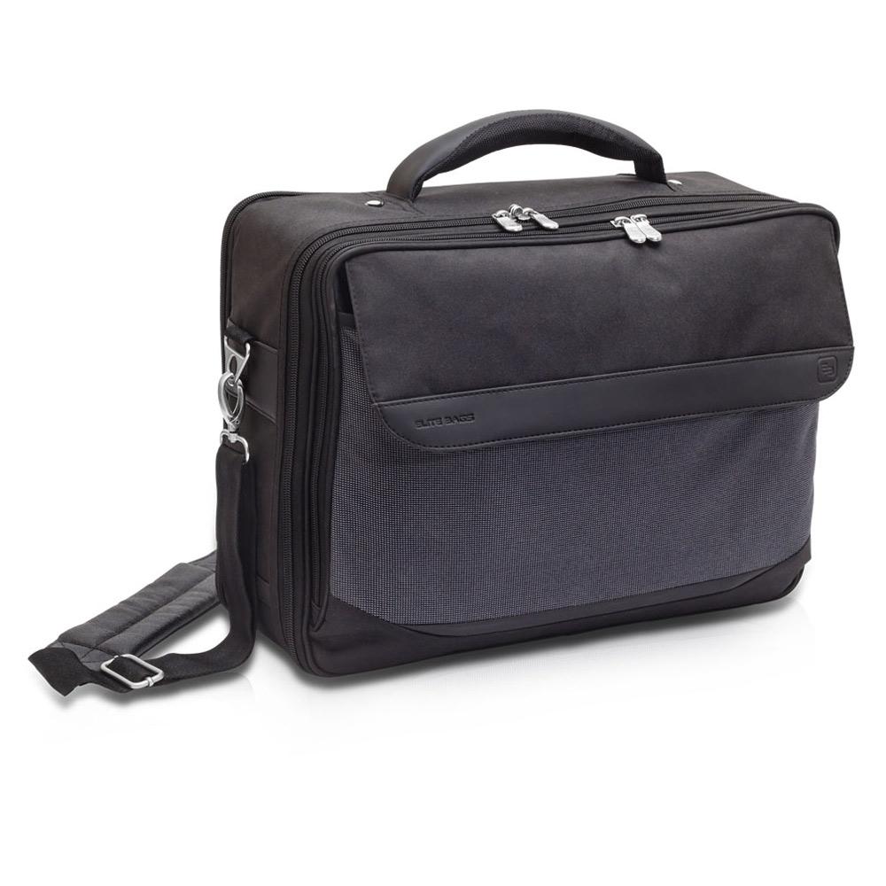 Elite Bags DOCTOR S Ιατρική Τσάντα Επισκέψεων a98df43fa77