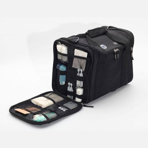 5244f758f3a Elite Bags JUMBLE'S Τσάντα Α' Βοηθειών. €38.50 (Η τιμή περιλαμβάνει ΦΠΑ)