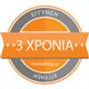 3-xronia-egguisi